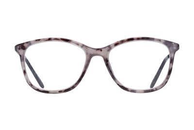 Max Edition ME7288 Reading Glasses Gray