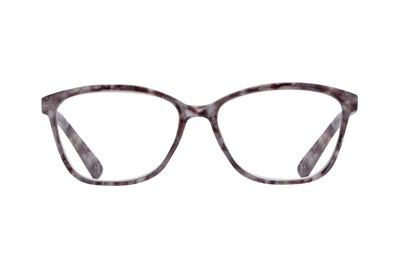 Max Studio MSR8223 Reading Glasses Pink