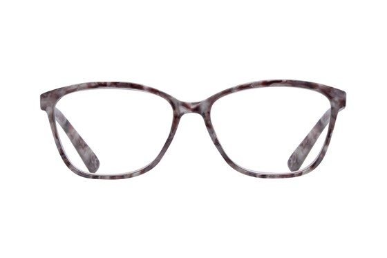 Max Studio MSR8223 Reading Glasses Pink