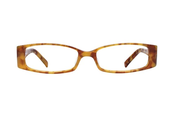 Rocawear R09 Tan Glasses