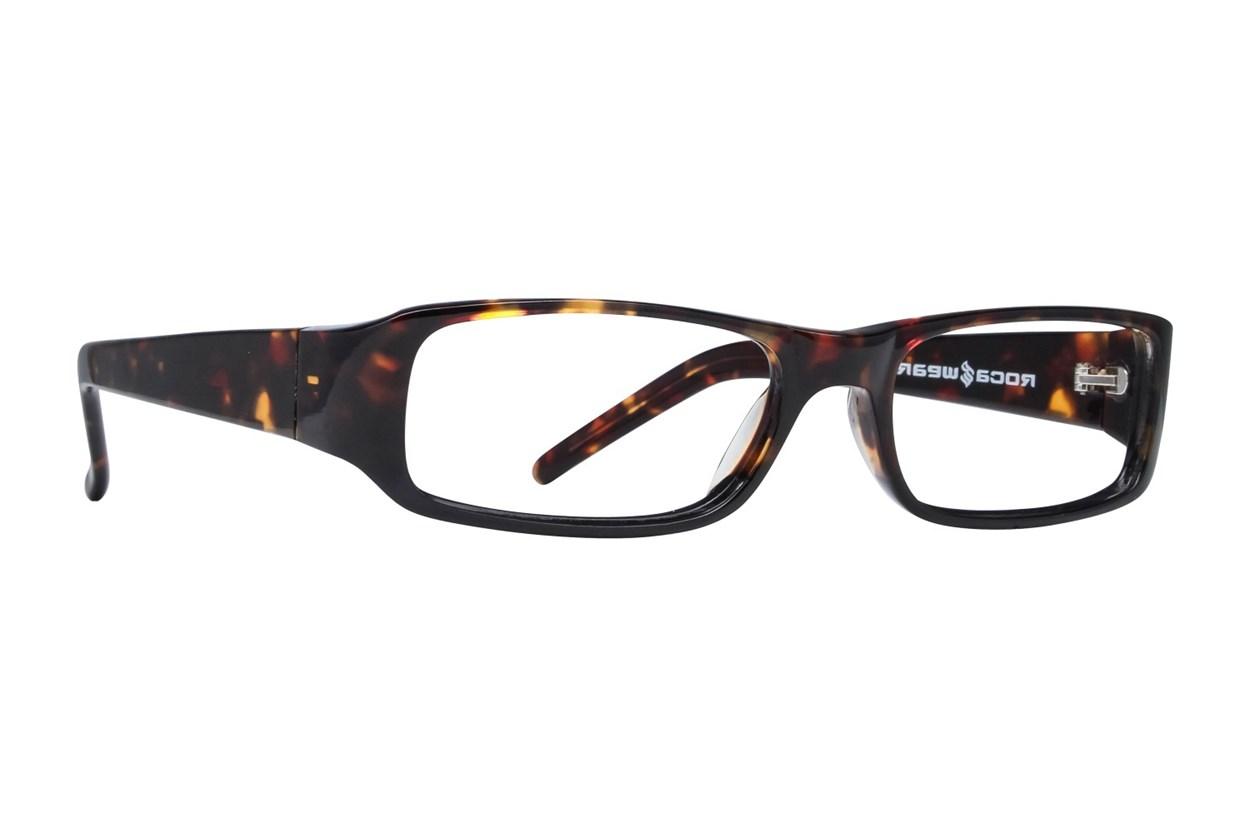 Rocawear R56 Tortoise Glasses