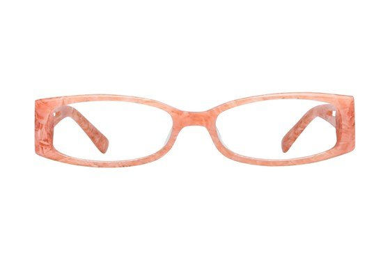 Rocawear R13 Pink Glasses