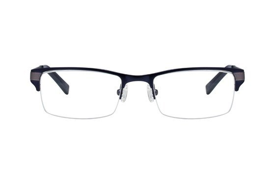 TapouT TAP846 Blue Glasses