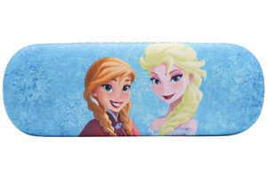 Click to swap image to Disney Frozen Optical Eyeglass Case