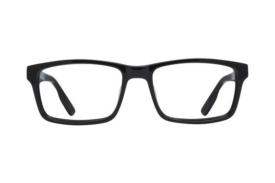 MIA MU107 Black Glasses