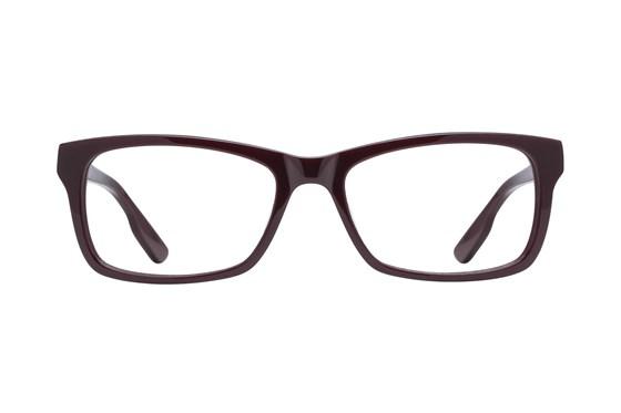 MIA MU205 Red Glasses