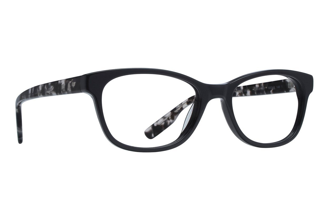 MIA MU209 Gray Glasses