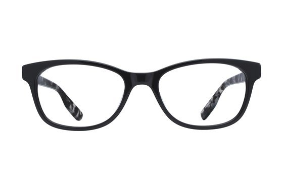 MIA MU209 Gray Glasses