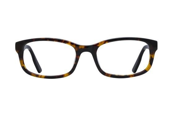 MIA MU212 Tortoise Glasses