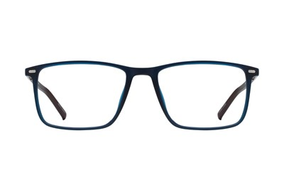 Eight To Eighty Eyewear Gary Blue