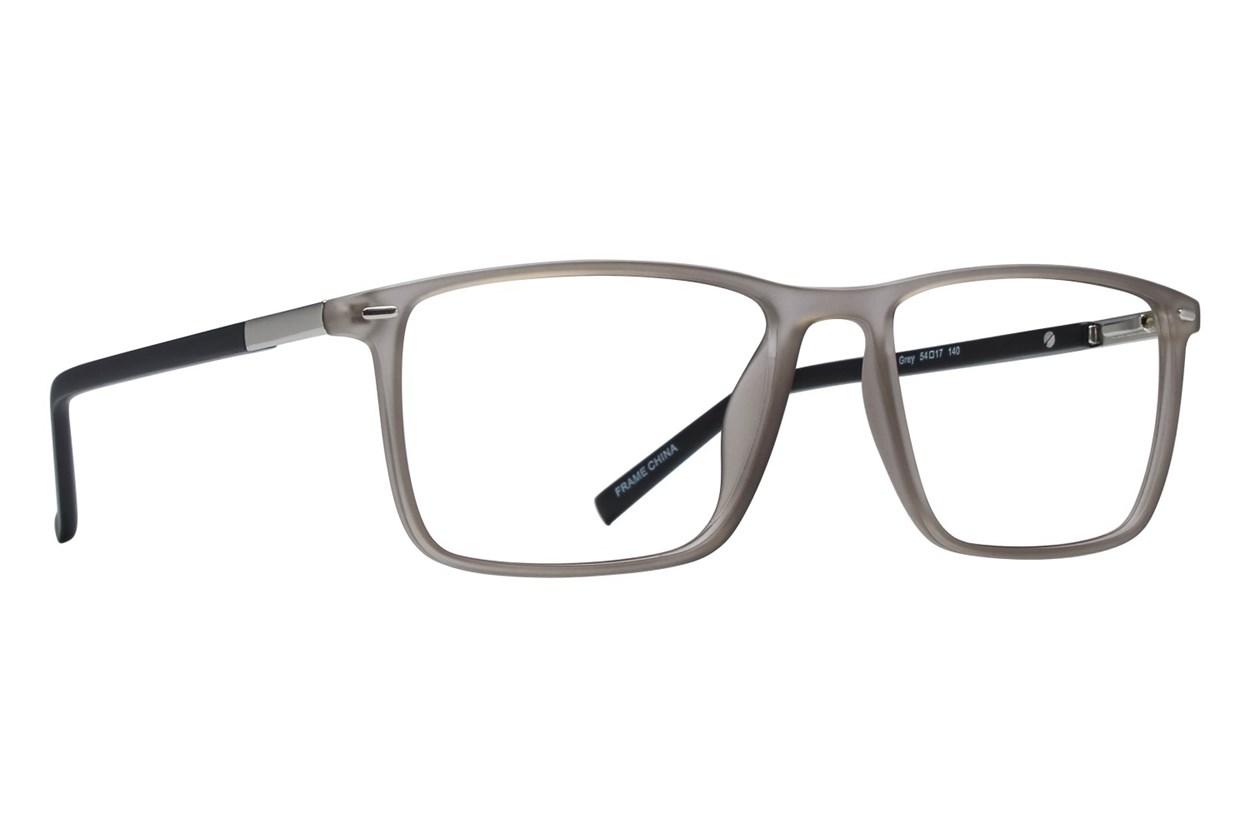 Eight To Eighty Eyewear Gary Gray Glasses