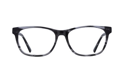 Eight To Eighty Eyewear Millie Gray