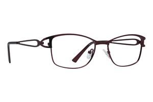 Click to swap image to Eight To Eighty Eyewear Tara