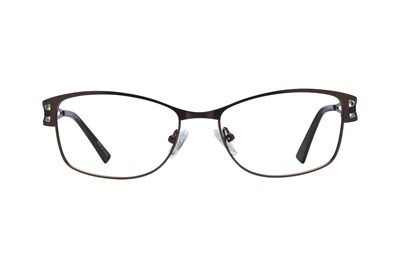 Eight To Eighty Eyewear Tara Brown