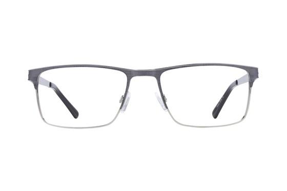 Arlington AR1053 Silver Glasses