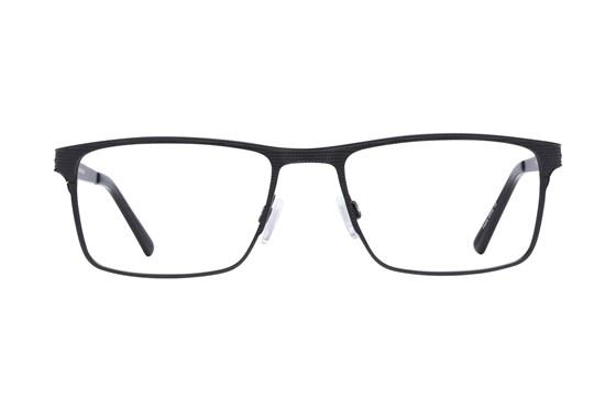 Arlington AR1053 Black Glasses