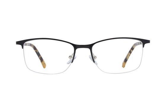 Arlington AR1055 Black Glasses