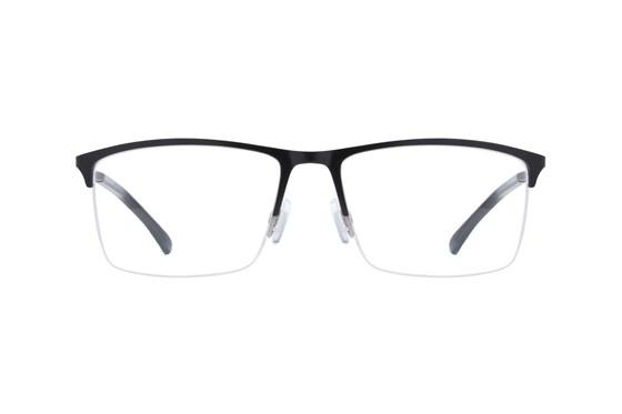 Arlington AR1056 Black Glasses
