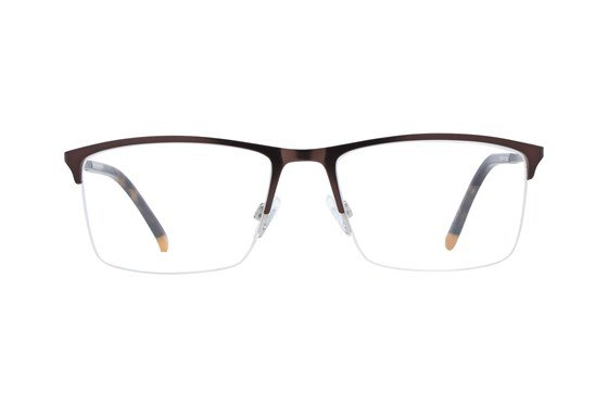 Arlington AR1056 Brown Glasses