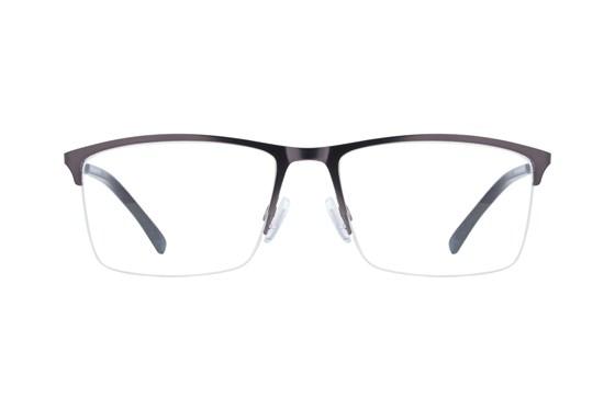 Arlington AR1056 Gray Glasses