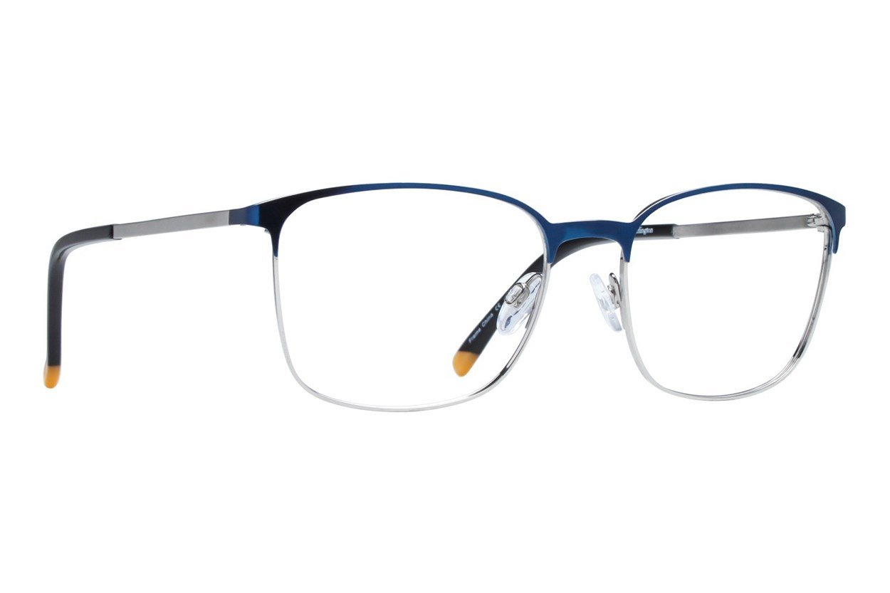 Arlington AR1057 Blue Glasses