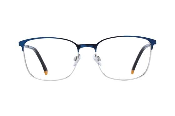 Arlington AR1057 Blue Glasses