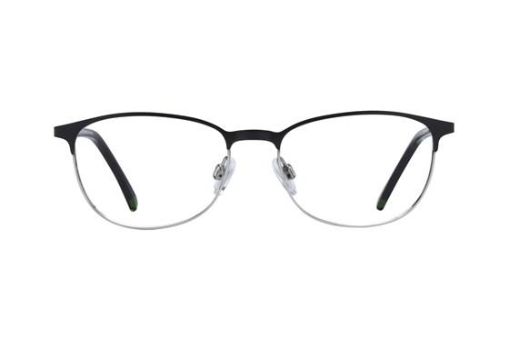Arlington AR1058 Black Glasses
