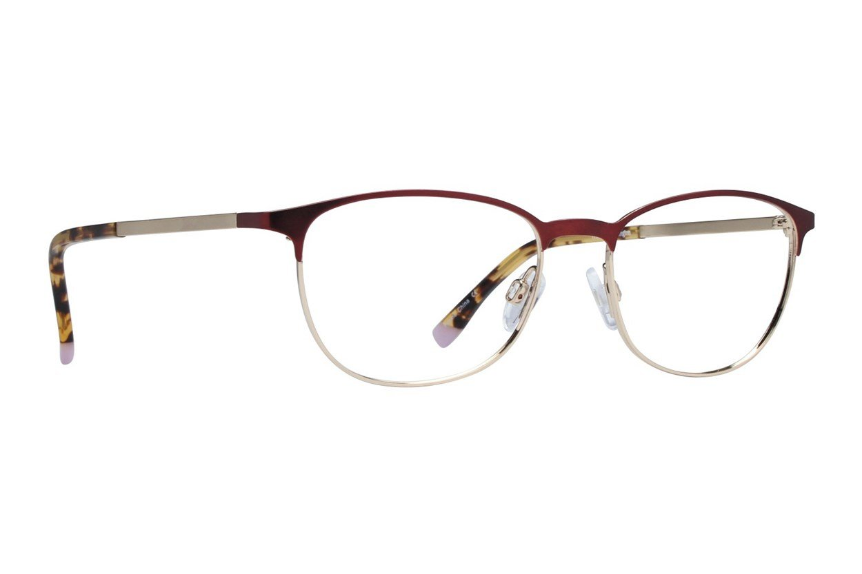 Arlington AR1058 Wine Glasses