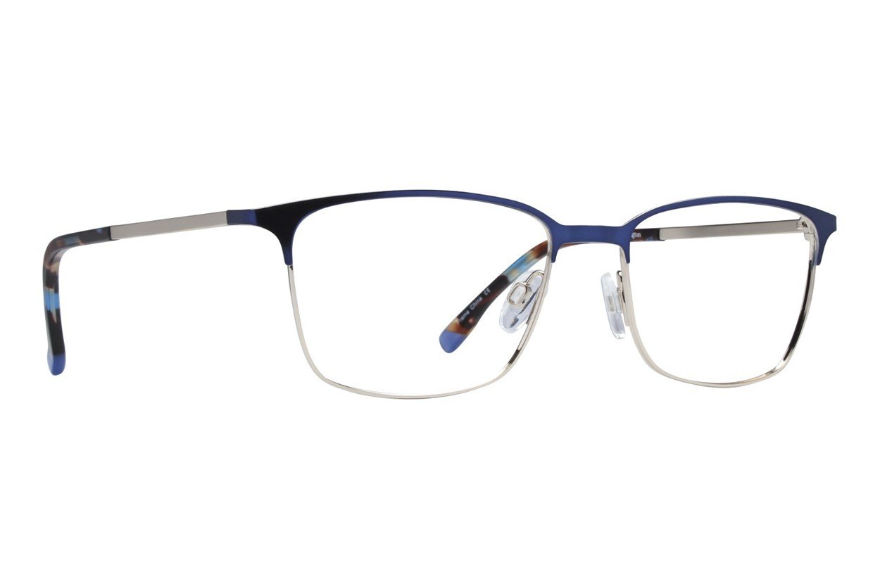 Arlington AR1059 Blue Glasses