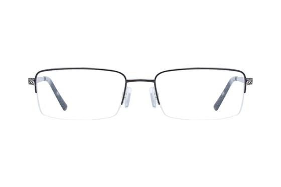 Arlington AR1060 Black Glasses