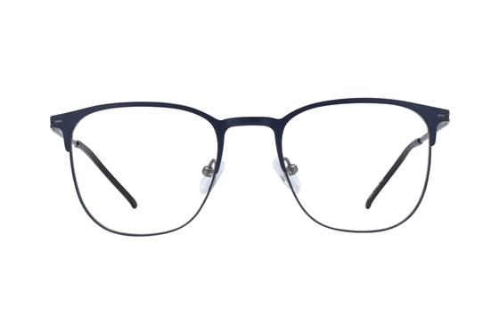 Arlington AR1061 Blue Glasses