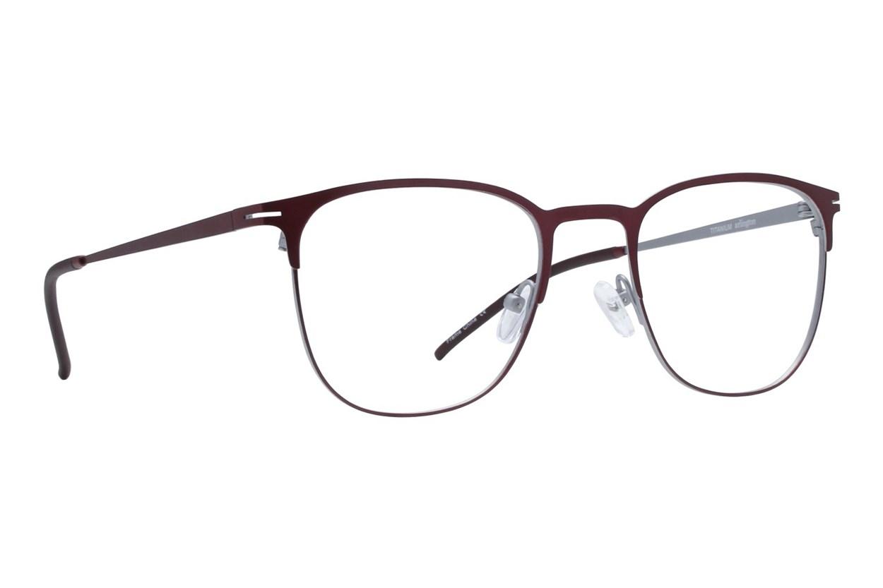 Arlington AR1061 Wine Glasses
