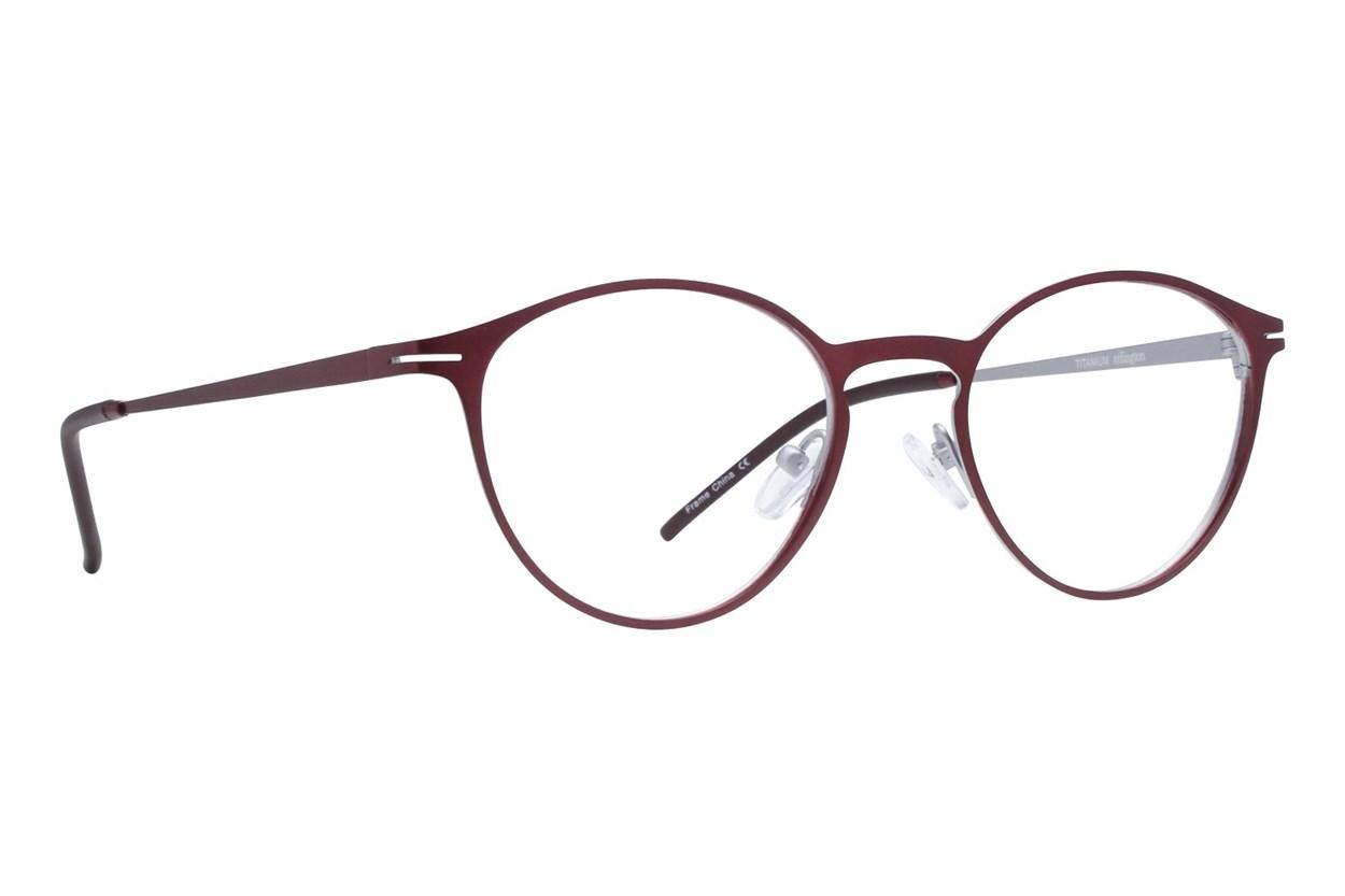 Arlington AR1062 Wine Glasses
