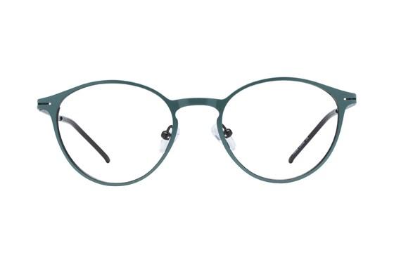 Arlington AR1062 Turquoise Glasses