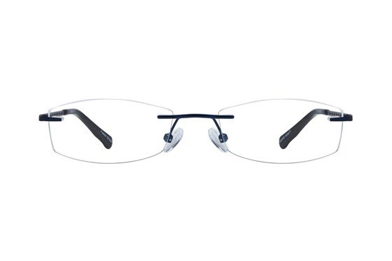 Arlington AR1048 Blue Glasses