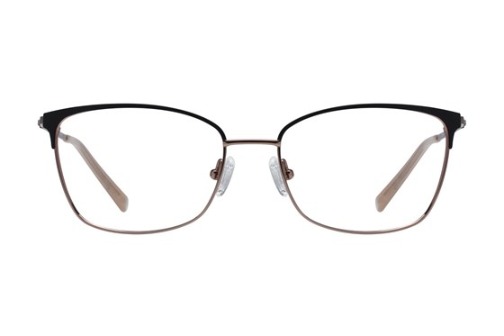 Arlington AR1049 Brown Glasses