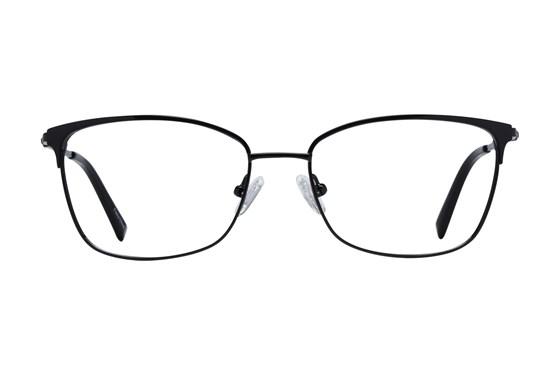 Arlington AR1049 Black Glasses