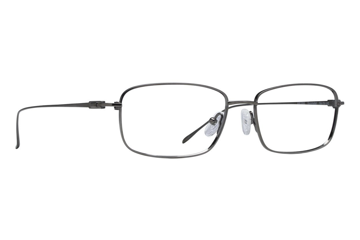 Arlington AR1050 Gray Glasses