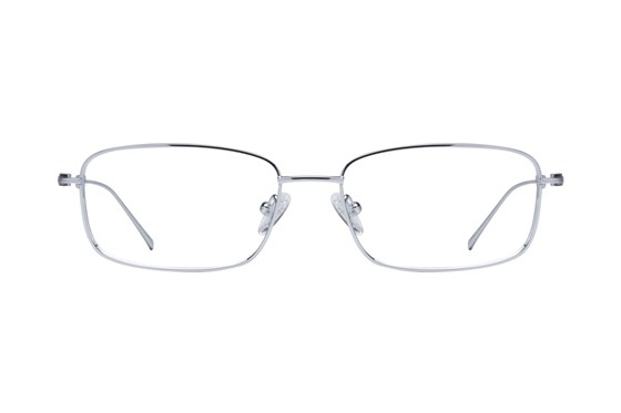 Arlington AR1050 Silver Glasses