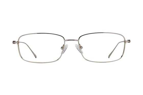 Arlington AR1050 Gold Glasses