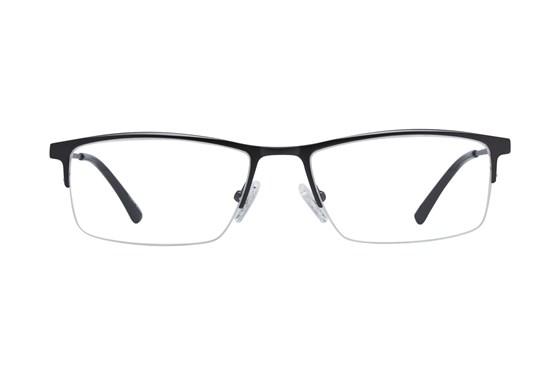 Arlington AR1051 Gray Glasses