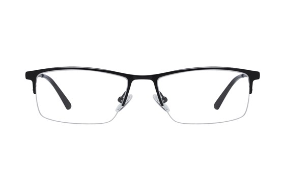 Arlington AR1051 Black Glasses