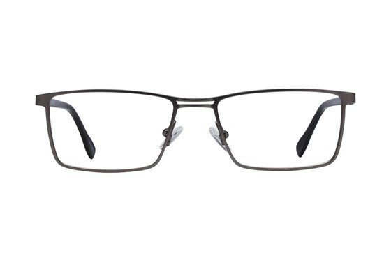 Arlington AR1052 Gray Glasses