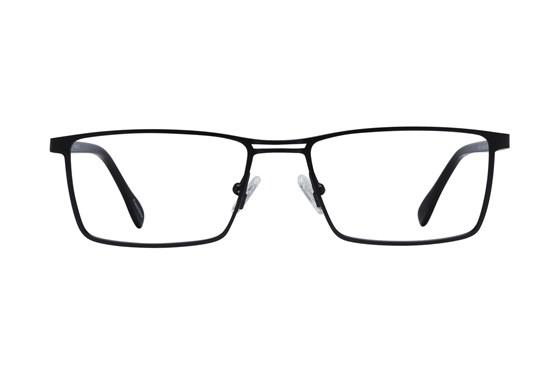Arlington AR1052 Black Glasses
