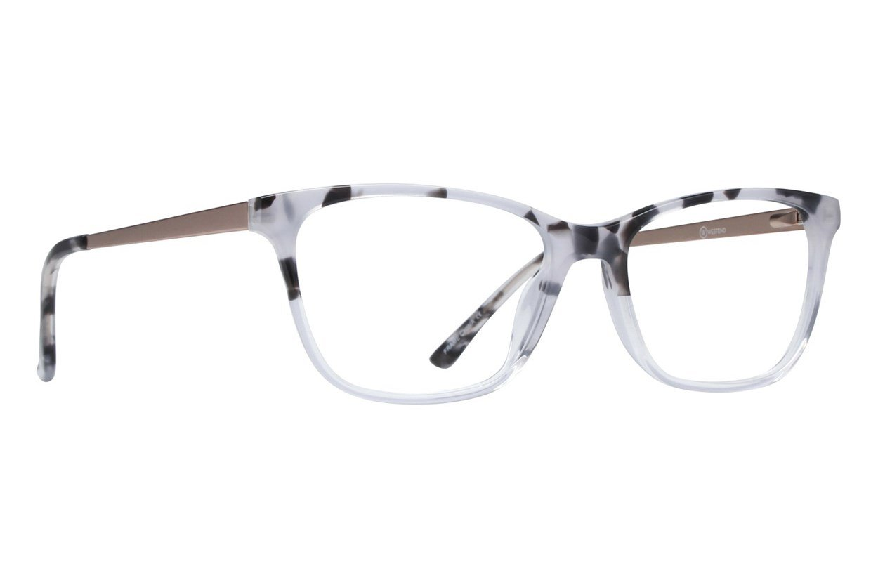 Westend Broadview Heights Tortoise Glasses