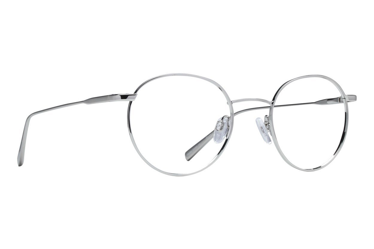 Westend Sippo Park Silver Glasses