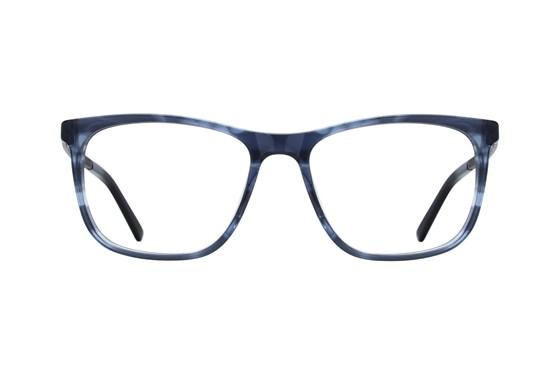 Westend Hudson Blue Glasses