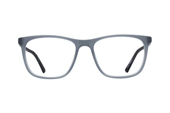 Westend Hudson Gray Glasses