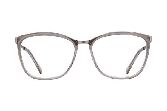 Westend Yellow Springs Tan Glasses