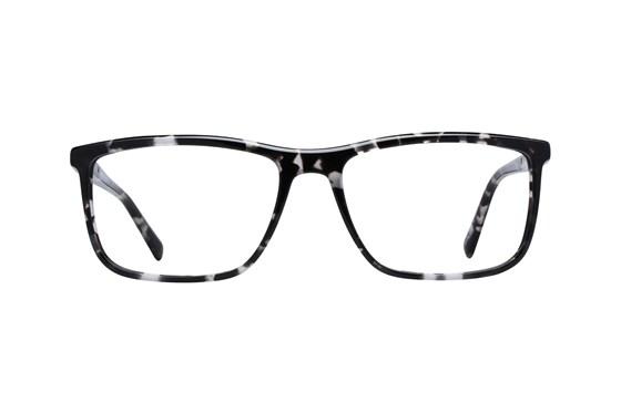 Lunettos Isaiah Gray Glasses